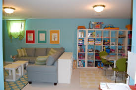 ideas kids living room fun and functional family playroom ikea kids playroom playroom ideas a