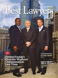 best lawyers in philadelphia 2016 by best lawyers issuu best lawyers in philadelphia 2015