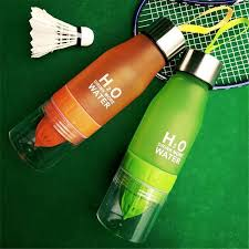 <b>Бутылка</b> соковыжималка <b>H2O</b> Drink more <b>water</b> 650 мл купить со ...