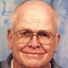 Jack Harold Parker. April 9, 1932 - June 10, 2010; Maryville, Tennessee - 1586212_300x300