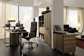 home office 3d cad interior design for and remarkable small spaces cool interior design office bright idea home office ideas