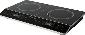Купить электрическую <b>плиту Gemlux GL-IP-22L</b> в интернет ...