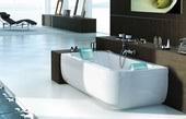 Ванна акриловая <b>190х90</b>, цена: купить <b>акриловые ванны 190х90</b> ...