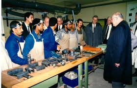 global vocational training  jobs anywhere in the world vocational training