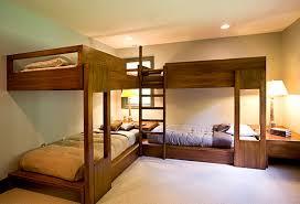 loft bedroom industrial modern bedrooms for the bedroom loft furniture