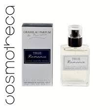 "Grasse Au Parfum <b>Парфюмерная вода</b> ""<b>True</b> Romance"", женская ..."