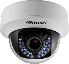 Image result for hikvision camera