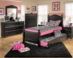 most seen images in the lovable teen girl bedroom furniture gallery black painted bedroom furniture