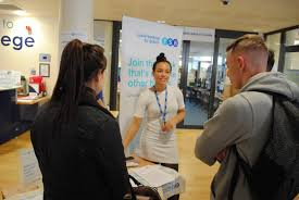 network employers at the bath college apprenticeships and 1460 jpg