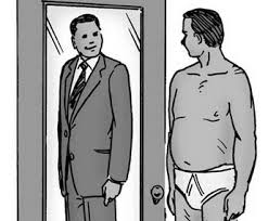 7 <b>Style</b> Tips For <b>Large</b> Men - <b>Big</b> Man's Guide To Sharp Dressing ...