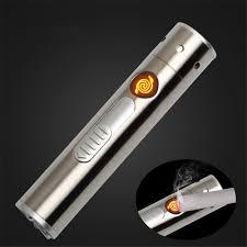 CWLASER 5 мВт 650 нм <b>USB зарядка</b> красная <b>лазерная</b> указка ...