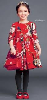 платье для У: лучшие изображения (17) | Платья, Детские платья ...