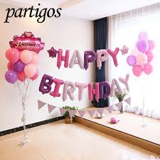 Partigos Official Store - Amazing prodcuts with exclusive discounts ...