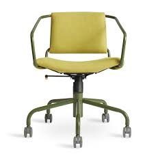 daily task chair blue task chair office task chairs