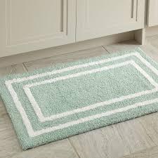 bathroom target bath rugs mats: navy blue bath rugs target home decorating ideas nxgbqga
