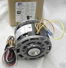 wiring diagram for furnace blower motor wiring d721 5 fasco 1 4 hp 1075 115 v 3 speed furnace blower fan motor w