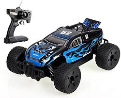 POCO DIVO Max <b>Super Power</b> Cross-Country Truggy <b>RC</b> 1/16 High ...