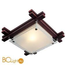 Купить <b>потолочный светильник Globo</b> Edison <b>48324</b> с доставкой ...