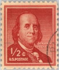 <b>Benjamin Franklin</b> His <b>Autobiography</b> 1706-1757 < Biographies ...