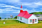Tadoussac 20: Top des choses faire - TripAdvisor