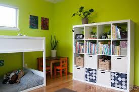 cheap kids bedroom ideas: cheap kids room ideas rubber flooring
