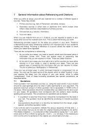 writing an autobiographical essay Ipgproje com paragraph structure academic essay