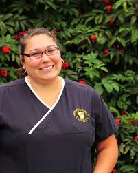 our staff preventive dental services dentist in homer and hi my is jennifer i have been working for dr polis since 2009 and i really like it i attended the tvc dental assisting program