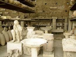 Resultado de imagem para pompeia