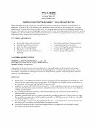 asp business analyst resume best resume and letter cv asp business analyst resume it analyst sample resume career faqs system programmer sample resume programmer analyst