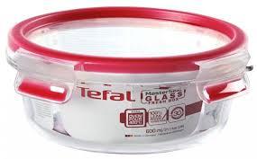 ROZETKA | Пищевой <b>контейнер Tefal Clip &</b> Close 600 мл ...