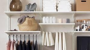<b>Системы</b> для <b>хранения</b> | Купить онлайн - IKEA
