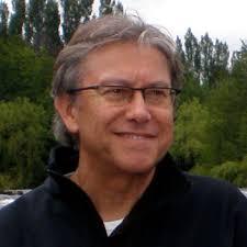 José Ruiz Navarro Ingeniero Técnico Naval y Doctor en Ciencias Económicas y Empresariales por la Universidad de Málaga. Actualmente, es Catedrático de ... - Jos%25C3%25A9-Ruiz-Navarro