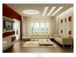 living room red white glam wonderful twill wall decor for living room oak glam modern wall designs for livi