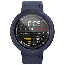 <b>AMAZFIT Verge</b> Smart Watch <b>Multifunctional</b> International Version ...