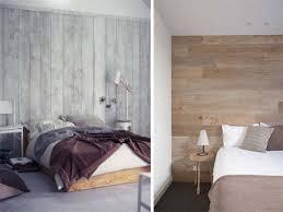 bedroom paneling ideas: bedroom paneling ideas bedroom with painted paneling ideas gray