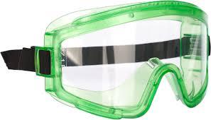 <b>Защитные</b> закрытые <b>очки РОСОМЗ ЗН11</b> PANORAMA 21111 с ...