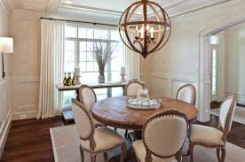 elegant dining table build rustic images view in gallery elegant dining table view in gallery