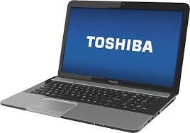 Kết quả hình ảnh cho laptop toshiba