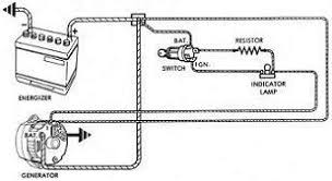 gm one wire alternator diagram gm image wiring diagram one wire alternator wiring diagram ford wiring diagram on gm one wire alternator diagram