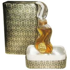 Купить <b>духи Kesma Serenade</b> по наилучшей цене в интернет ...