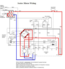 ezgo electric golf cart wiring diagram images wiring diagram 1994 ezgo golf cart wiring diagram also controller