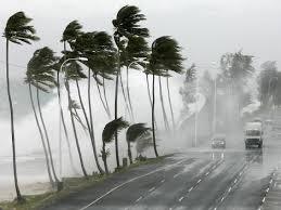 Image result for huracanes