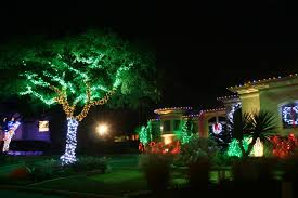 christmas light outdoor ideas photo 1 amazing christmas decorating ideas office 1