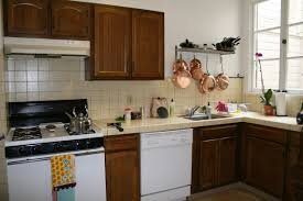 Different Kitchen Cabinets Kitchen Kitchen Cabinets Painted White And Fascinating Kitchen