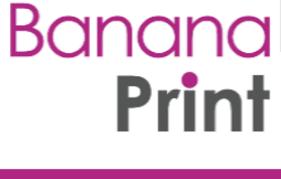 24hr <b>Printing</b> - <b>Banana</b>-Print - Cheap Online Printers