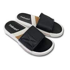 <b>Men</b> Shoes Unisex <b>Personality</b> Slippers Outdoor&Indoor Lightweight ...