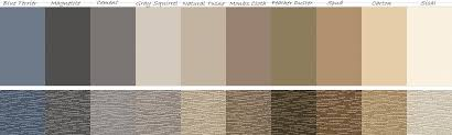 martha stewart living paint colors: amazing martha stewart interior paint  martha stewart wall paint colors