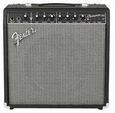 Electric <b>Guitar Amplifier</b> s - огромный выбор по лучшим ценам | eBay