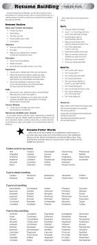 best ideas about build a resume resume resume 17 best ideas about build a resume resume resume tips and job search