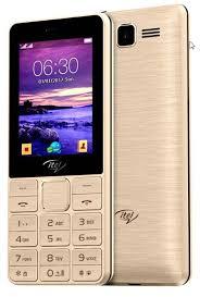 <b>Кнопочные телефоны Itel</b> купить в Пятигорске в магазине MS ...